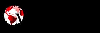 Marine Link